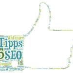5 SEO Tipps für Anfänger