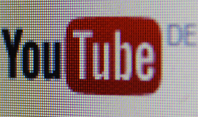 Video SEO für Google und Youtube