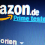 Amazon SEO - Ranking Optimierung