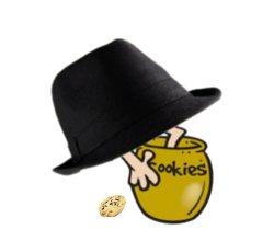 Black-Hat-SEO