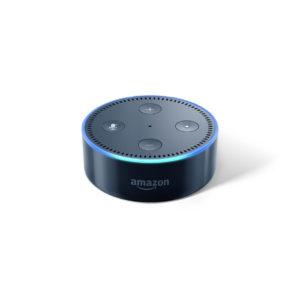 Geld verdienen mit Amazon Alexa Skills jetzt möglich!