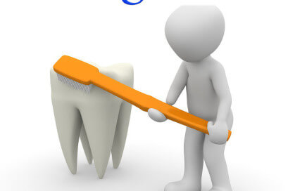 Local SEO für Zahnärzte in Google Maps