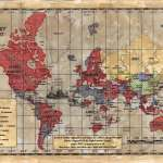 Google und Facebook als Imperien