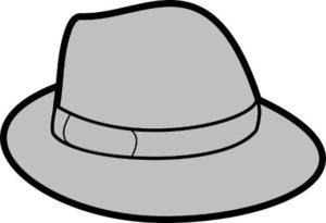 Grey-Hat-SEO
