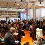 Publikum Rock The Blog 2015