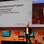 Karsten Lohmeyer Gründer von www.lousypennies.de