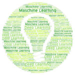 Was ist Maschine Learning?