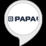 Papa.de