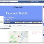 Perfekte-Facebook-Titelbild-Maße