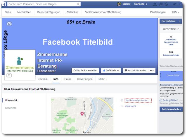 facebook mobile kostenlos Niederrhein