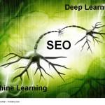SEO Deep-Learning