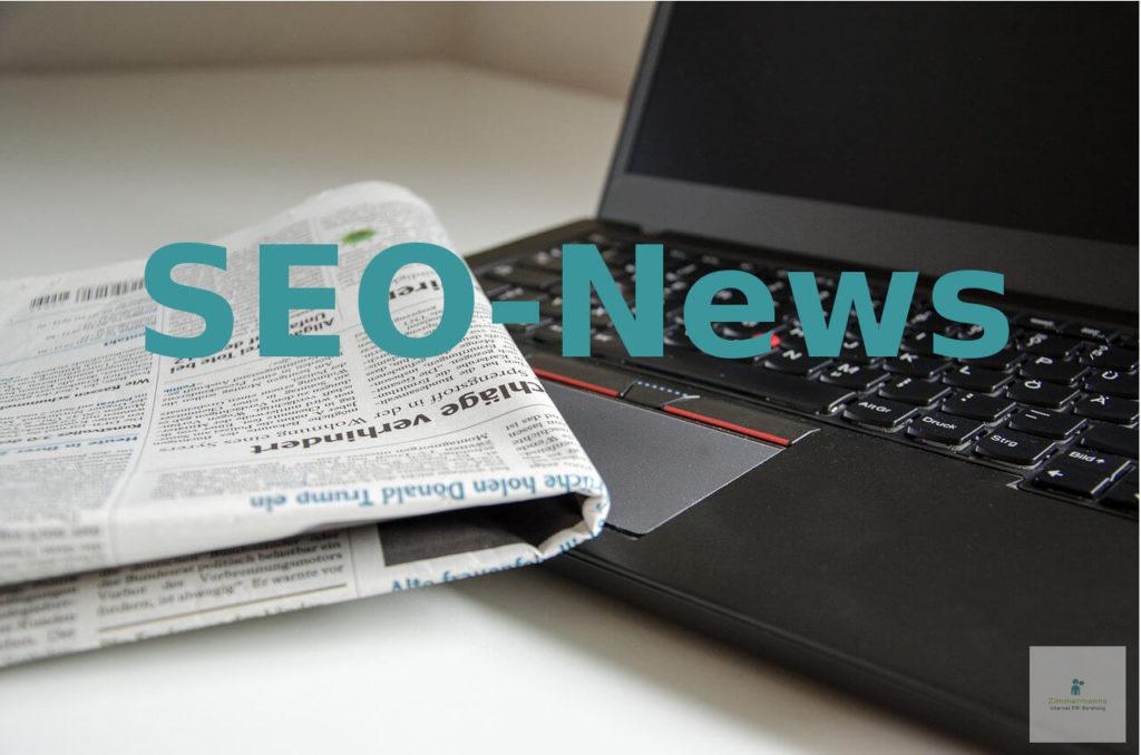 SEO-News