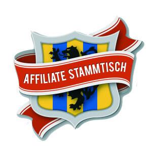 Affiliate Stammtisch Leipzig