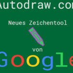 Autodraw.com