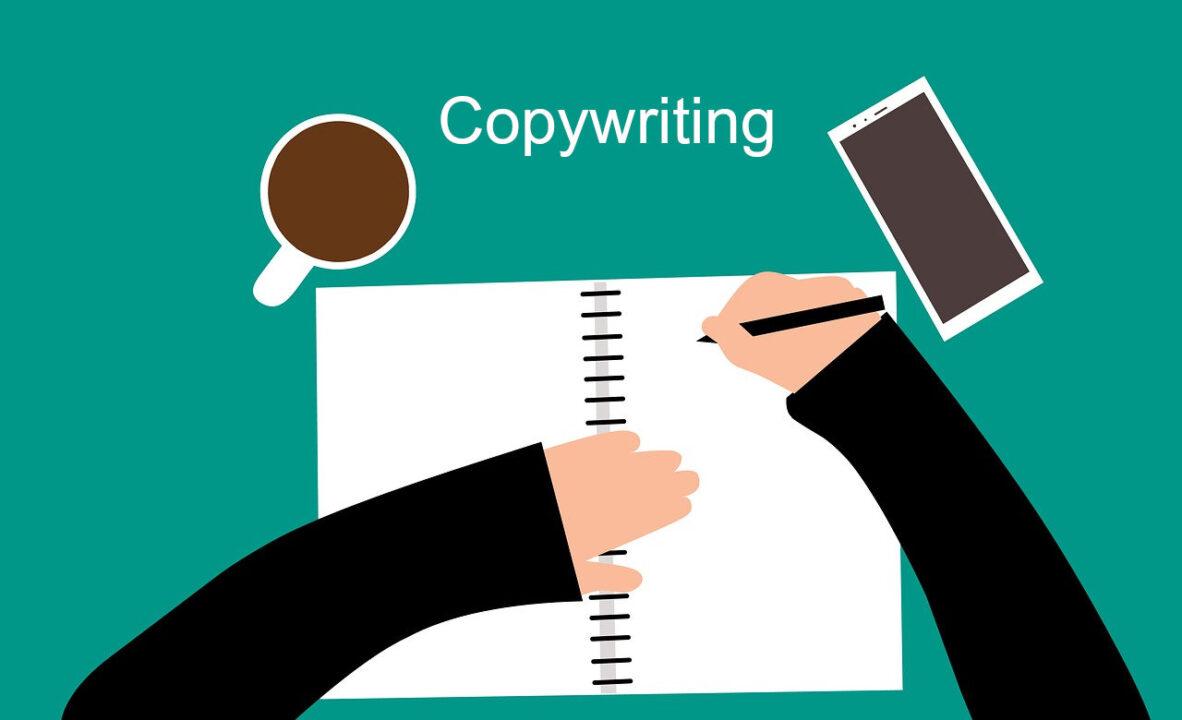 Was ist Copywriting?