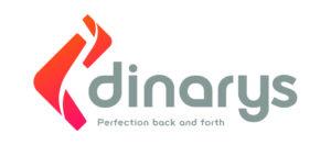 Dinarys Softwareentwicklung