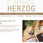 it-service-herzog