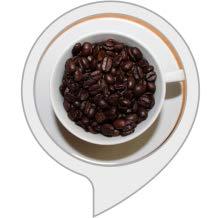 Kaffeekanal