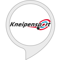 Kneipensport
