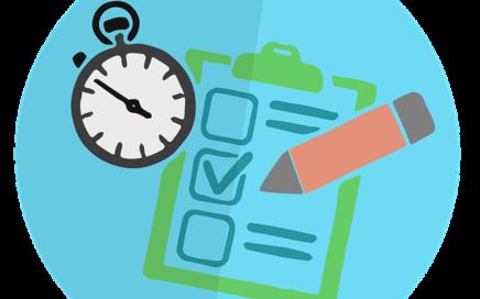 Ladezeiten optimieren Checkliste