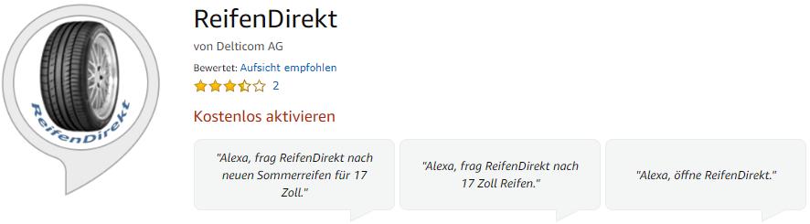 ReifenDirekt.de