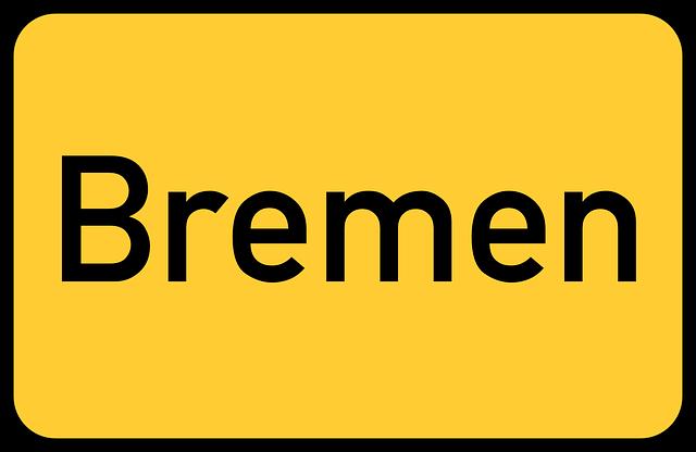 SEO-Agentur Bremen