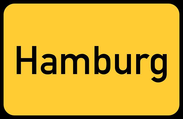 SEO-Agentur Hamburg