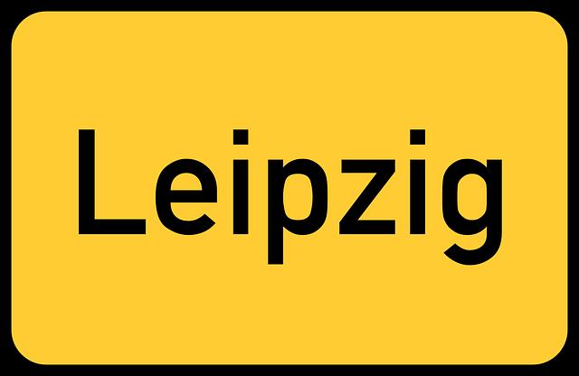 SEO-Agentur Leipzig