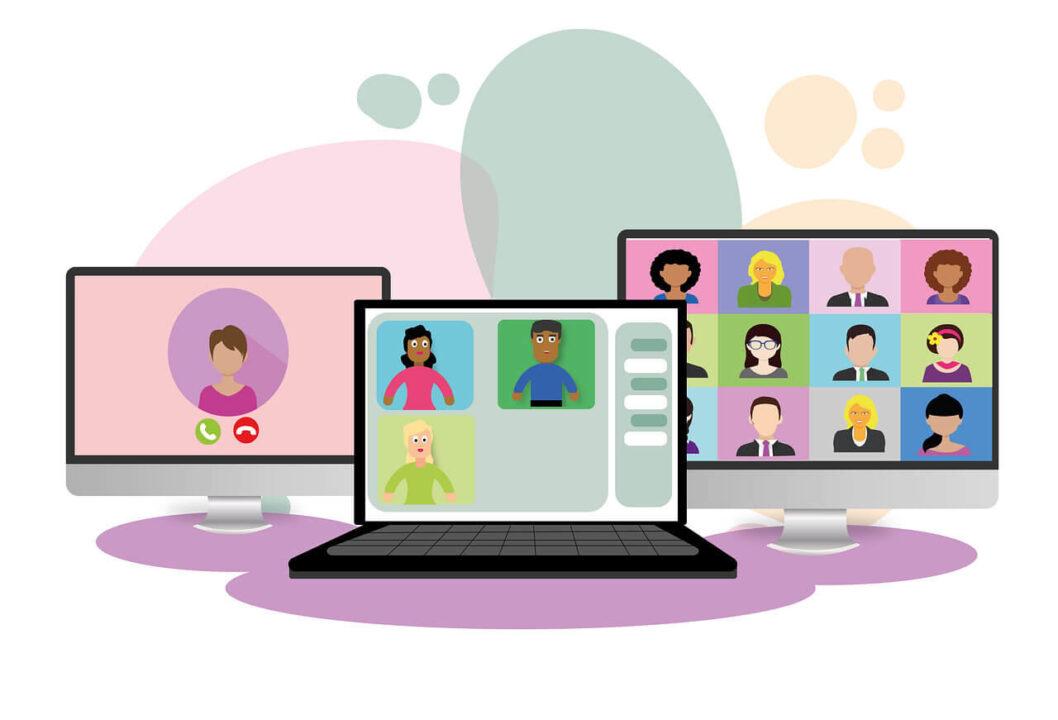 SEO Schulung online