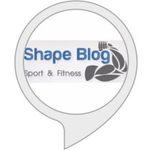 Shape Blog