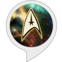 Star Trek Buttons