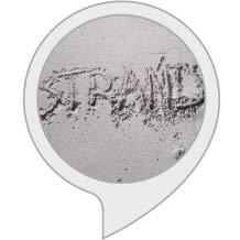 Strandgeräusche