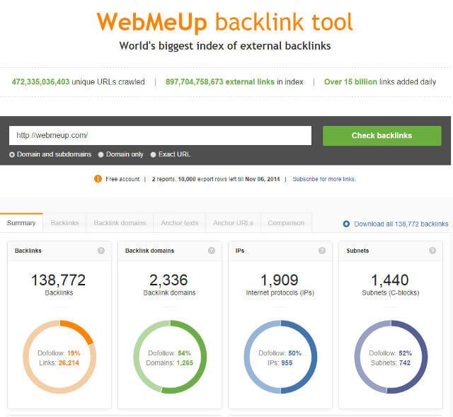 webmeup.com