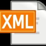 xml-Sitemap erstellen