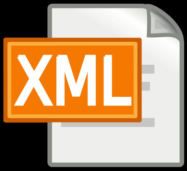 XML Sitemap Erstellen Bzw Generator Finden
