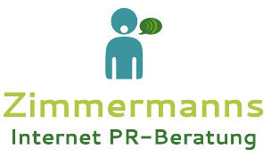 Zimmermanns Internet & PR-Beratung | Onlinemarketing | SEO