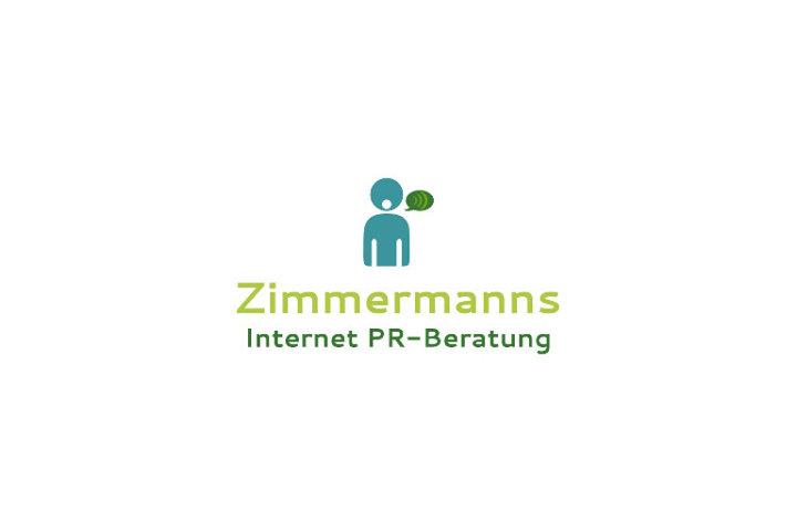(c) Internet-pr-beratung.de